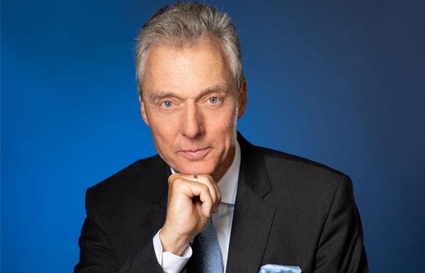 Das Profilbild von Markus Wiegleb, Geschäftsführer der Arbireo Projektmanagement GmbH