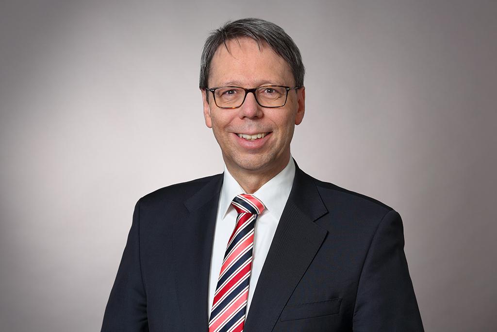 Martin Leinemann 1